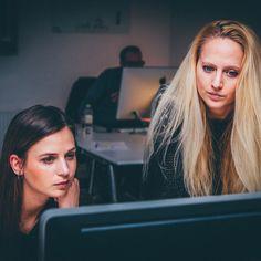 Kaufmännische Berufe bei elita.ch  Bei uns findest du unter http://ELITA.ch/bewerber/stellen/kaufmaennisch/ immer eine aktuelle Auswahl von kaufmännischen Berufen. Suche deinen Traumjob bei uns. Und wenn er hier nicht dabei ist, suchen wir ihn gerne für dich. Einfach hier bewerben: http://ELITA.ch/bewerben/  #elita #elitapersonal #elitapersonalberatung #jobsuche #rapperswiljona #jobs #keinenjob #kaufmann #kauffrau #kaufmaennischeberufe