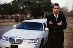 Montreal Limousine Services will provide you a limo of your choice to any event or occasion that you have planned. But in order to find the right service, read this article on how you should prepare beforehand. Have the right questions, route and location. http://www.montreal-limousines.ca/montreal-limousine-services/