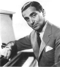 Irving Berlin (Israel Baline). God Bless America, White Christmas . . . and about 848 more! See this list http://en.wikipedia.org/wiki/List_of_850_Irving_Berlin_songs.