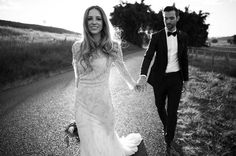 bo-and-luca-bridal-gown-elegant-country-wedding-inspiration32
