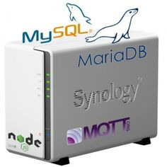 I need a server which is able to setup theMosquitto MQTT Broker, this server have to be handle MQTT connections with clients and capable to save MQTT...