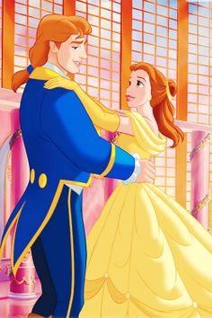 The Disney Dream — mickeyandcompany: Disney Princesses phone. Disney Animated Films, Film Disney, Disney Couples, Disney Pixar, Disney Characters, Disney Girls, Disney Dream, Cute Disney, Disney Magic