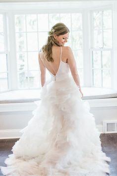 Wedding Dresses:   Illustration   Description   Silk chiffon wedding skirt by Glitter & Grit: www.stylemepretty… Photography: Eva Lin – www.evalinphotogr…    -Read More –   - #WeddingDresses https://adlmag.net/2017/12/28/wedding-dresses-inspiration-silk-chiffon-wedding-skirt-by-glitter-grit-www-stylemepretty-photography/