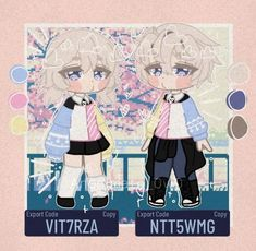Cute Girl Outfits, Club Outfits, Cute Anime Character, Character Outfits, Club Hairstyles, Club Face, Clothing Sketches, Cute Anime Chibi, Club Design