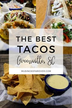 17 best greenville restaurants images greenville restaurants rh pinterest com