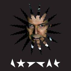 David Bowie estrena 'Lazarus'
