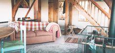 potting_shed_sofa