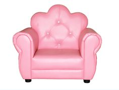 kids sofa furniture pink sofa children furniture sofa 7 5 30 rh pinterest com pink kids saddle pink kids samoa journey