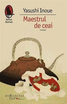 Haruki Murakami, Japanese Art, Samurai, Reading, Cover, Books, Movie Posters, Illustrations, Movie