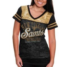 1000+ images about New Orleans Saints on Pinterest | New Orleans ...