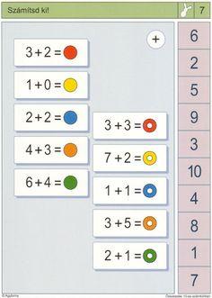 ... on Pinterest | Math worksheets, Number tracing and Number worksheets