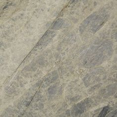 Allure Natural Stone Quartzite Slab | Arizona Tile