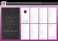 IDENTIDAD CORPORATIVA LA MAMBA NEGRA  Bruixes de Burriac:  Carta personalizada restaurante.  Álbumes web de Picasa.  CONTACTO:  977 65 23 48 - 660 051 068  lamambanegraltafulla@gmail.com  C/ Marqués de Tamarit, 3C  43893 - Altafulla - Tarragona - España