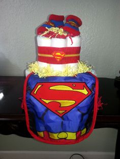 cake on pinterest diaper cakes baby diaper cakes and winnie the poo