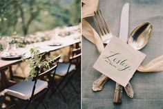 Rylee Hitchner Photography » Blog » page 2