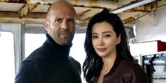 Nothing found for Career Filmography Furious 8 2017
