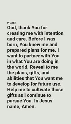 I Want You, Prayers, God, How To Plan, Quotes, Dios, Quotations, Prayer, Allah