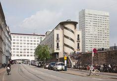 2_Hotel-Astoria_Over_Byen_Arkitekter.jpg (1200×837)