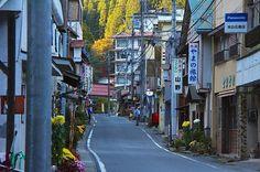 12 Lições que aprendi no Japão | Curiosidades do Japão