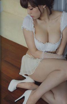 Ai Shinozaki - Kesshou (Final) ( 90 Pic )