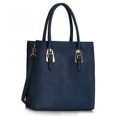 a167c5ce65 12 Best New bags images
