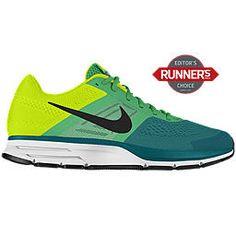 90d258d2c9d Nike Pegasus 30. Reliable shoe for a midfoot