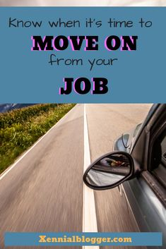 quit job Sometimes we wait too long to quit that job. We let it eat us alive, and suffer silently. Sometimes it's time to let go, and here's my story. Ways To Save Money, How To Make Money, Money Tips, Quit Job, Life Unexpected, Quitting Job, Time To Move On, Changing Jobs, Retirement Planning