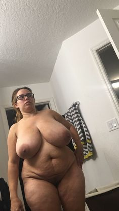 Accept. Bbw mercy nude pics something also