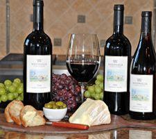 Westphalia Vineyards | Westphalia Vineyards Wine | MissouriWineCountry.com