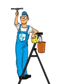 Window Cleaning Melbourne and surrounding suburbs. Our Melbourne window cleaners will charge you a great price!