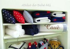 Enfeites p/ quarto de bebê/crianças, porta maternidade, móbiles. Faça sua encomenda CONTATO: roseanepatch@gmail.com