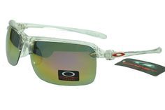 Oakley Radar Sunglasses White Frame Colorful Lens 0981 [ok-2006] - $12.50 : Cheap Sunglasses,Cheap Sunglasses On sale