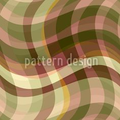 Tartana Toscana designed by Sergio Delunardo, vector download available on patterndesigns.com Pattern Designs, Surface Pattern Design, Vector Pattern, Patterns, Tartan Pattern, Toscana, Autumn, Fall, Warm Colors