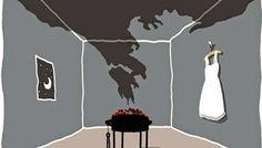Πλησίστιος...: Σήμερα στην Ελλάδα