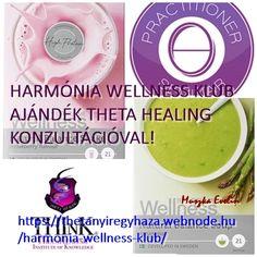 Ismerd meg a Harmónia Wellness Klubot! - Egyensúlyban Keratin, Joker, Healing, Wellness, Blog, The Joker, Blogging, Jokers, Comedians