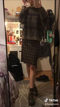 Edgy Outfits, Grunge Outfits, Cool Outfits, Fashion Outfits, Grunge Goth, Hipster Grunge, Alternative Outfits, Alternative Fashion, Street Style Vintage