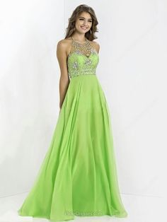 cheap prom dresses online, cheap prom dresses uk, #amazing_prom_dresses, #cheappromdress