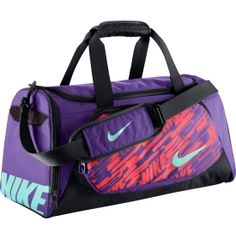 Nike Youth Team Training Small Duffle Bag | DICK'S Sporting Goods