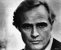 Marlon Brando, the women he slept with