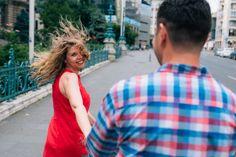 Wedding Photography - Pre Wedding - Save the Date - Fotografie de nunta - Sedinta foto   Iti place aceasta fotografie? Salveaz-o in colectia ta si imi poti da follow pentru mai multe imagini de la alte nunti. Sunt fotograf de nunta si sper sa te ajute in organizarea acestei zile frumoase. #prewedding #salveazadata #weddingphotography #savethedate #sedintafoto #rochienunta #nunta #fotografienunta #fotografdenunta #weddinginspiration #inspiratienunta #sonya7iii Save The Date, Backless, Dating, Wedding Photography, Dresses, Fashion, Vestidos, Moda, Quotes