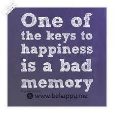 happiness quote - Google Search