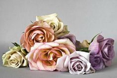 #flower #print #queensbury blog