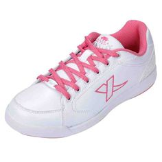 Cheap Tennis Shoes for Girls