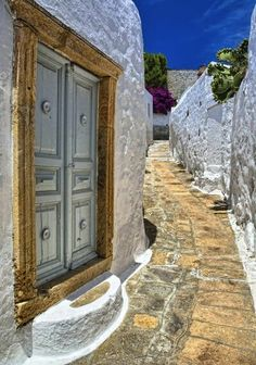24 amazing photos of Greece Beautiful Islands, Beautiful World, Beautiful Places, Greece Islands, Exotic Places, Santorini Greece, Greece Travel, Places To Visit, Around The Worlds