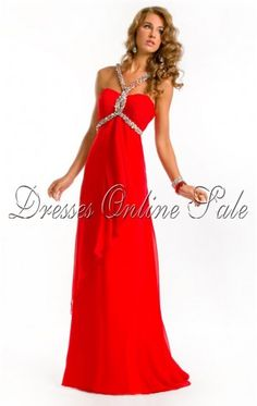 Search for the latest prom dresses, homecoming dresses, prom shoes at Jennyprom. Get your favourite dress here, we can ship worldwide. Red Homecoming Dresses, Prom Dress 2014, Beaded Prom Dress, Pink Prom Dresses, Prom Dresses Online, Prom Party Dresses, Sexy Dresses, Bridal Dresses, Formal Dresses