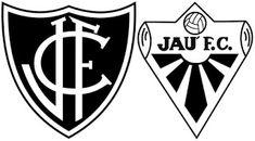 Juventus Logo, Team Logo, Soccer Teams, Logos, Saints, Hs Sports, Logo
