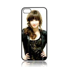 Demi lovato style iPhone 4 4s case | MJScase - Accessories on ArtFire