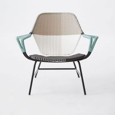 Image result for west elm huron chair