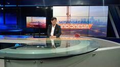 Selamat Pagi Indonesia TVRI  #KamiKembali #WeFightBack #SaluranPemersatuBangsa