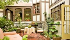 bed and breakfast for sale - Google Search